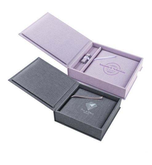 Premium+Box