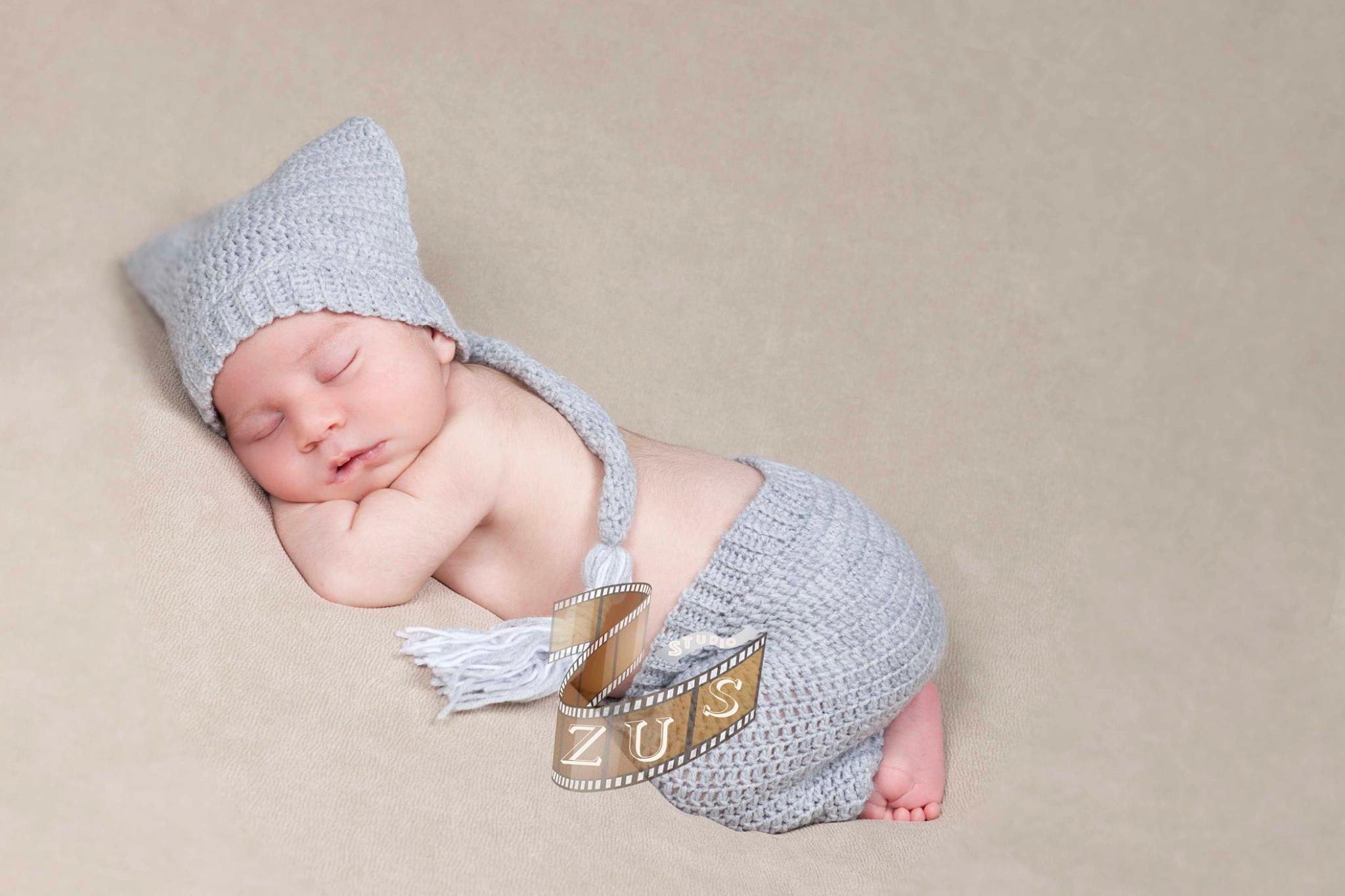 #babyshoot #newbornshoot