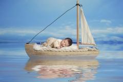 boat-scaled-e1581459673204
