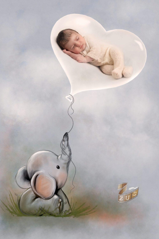 #newbornshoot #babyshoot #zwanger #foto