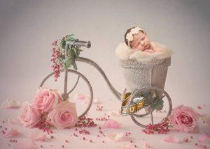 #baby #shoot #babyshoot #studiozus